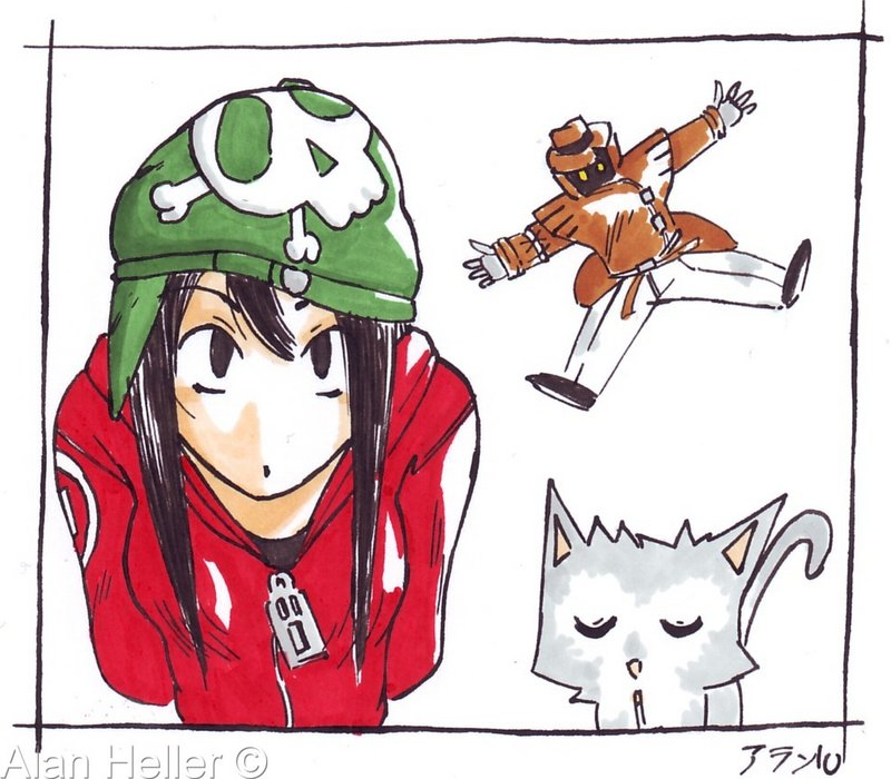 Essai_illu_Tomo_Point_Geek_Promarker_5.jpg
