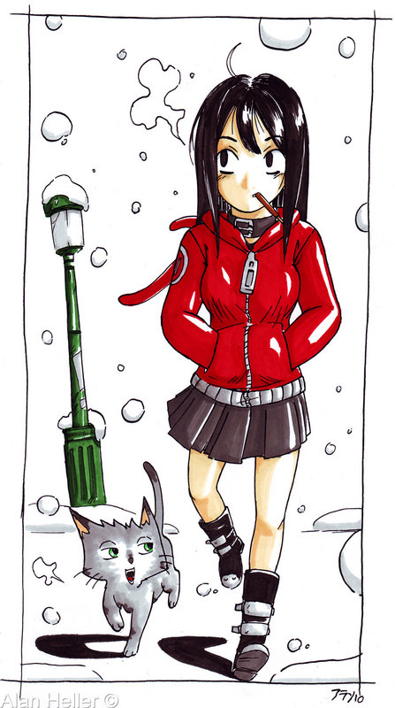 Essai_illu_Tomo_Point_Geek_Promarker_8.jpg